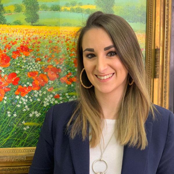 Ilaria Mirto